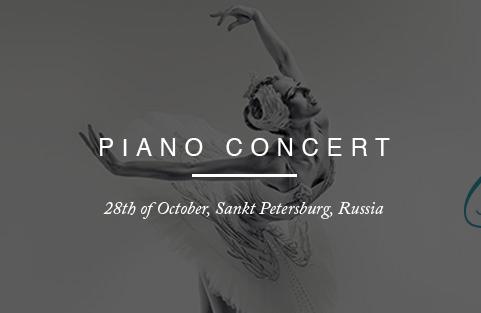 vadimpalmov-concert