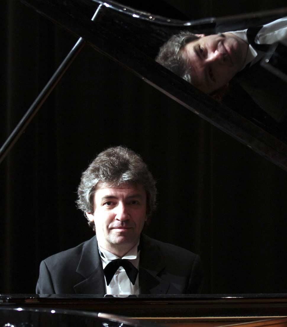 vadim-palmov-pianist-petersburg
